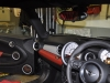 bmw-mini-cooper-2010-audio-upgrade-016