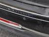 bmw-mini-cooper-2012-parking-sensor-upgrade-004-jpg