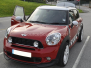 BMW Mini Cooper Works 2012