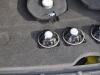 bmw-mini-cooper-works-2012-audio-upgrade-004