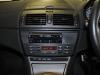 BMW X3 2005 navigation upgrade 002