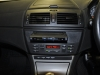 BMW X3 2005 navigation upgrade 003