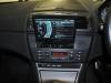 BMW X3 2005 navigation upgrade 004