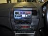 BMW X3 2005 navigation upgrade 005