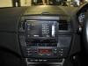 BMW X3 2005 navigation upgrade 006