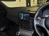 BMW X3 2005 navigation upgrade 008