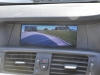 BMW x3 2011 reverse camera upgrade 005