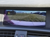 BMW x3 2011 reverse camera upgrade 007