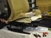 BMW X3 heated seat upgrade 003