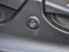 BMW X3 heated seat upgrade 005
