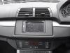 BMW x5 2005 DAB upgrade 004