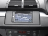 BMW x5 2005 DAB upgrade 005