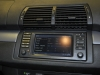 BMW x5 2005 navigation upgrade 003