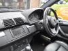 BMW x5 2005 navigation upgrade 004