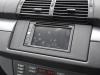 BMW x5 2005 navigation upgrade 005
