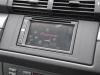 BMW x5 2005 navigation upgrade 006