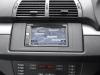 BMW x5 2005 navigation upgrade 007