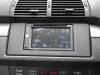 BMW x5 2005 navigation upgrade 008