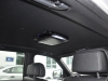 BMW X5 2010 alpine roof screen upgrade 003