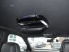 BMW X5 2010 alpine roof screen upgrade 004