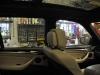 BMW X5 2010 rosen headrest upgrade 003
