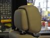 BMW X5 2010 rosen headrest upgrade 004