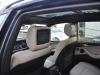 BMW X5 2010 rosen headrest upgrade 006