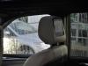 BMW X5 2010 rosen headrest upgrade 007