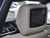 BMW X5 2010 rosen headrest upgrade 008