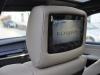 BMW X5 2010 rosen headrest upgrade 009