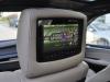 BMW X5 2010 rosen headrest upgrade 010