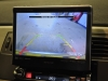 BMW Z4 2004 reverse camera upgrade 005