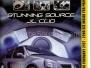 CAR Magazine Source Renault Clio