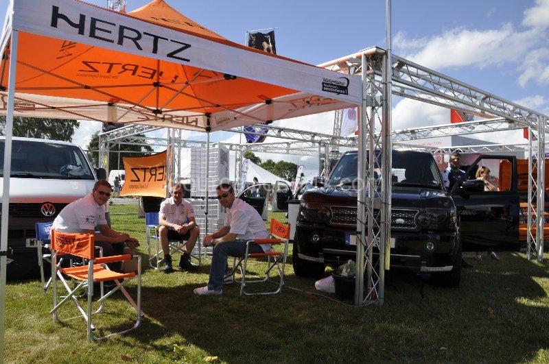 carfest-2013