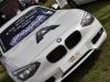 carfest-2013-12