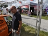 carfest-2013-16