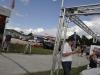 carfest-2013-4