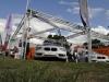 carfest-2013-5