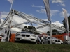carfest-2013-9