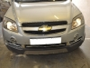 chevrolet-captiva-2010-front-parking-sensor-upgrade-001