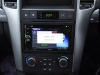 Chevrolet Captiva 2010 navigation upgrade 006