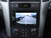 Chevrolet Captiva 2010 navigation upgrade 008