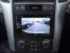 Chevrolet Captiva 2010 reverse camera upgrade 007