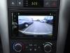 Chevrolet Captiva 2010 reverse camera upgrade 008