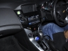 chevrolet-cruze-2013-navigation-upgrade-002