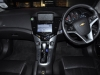 chevrolet-cruze-2013-navigation-upgrade-004