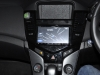 chevrolet-cruze-2013-navigation-upgrade-005