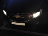 chevrolet-cruze-2013-reverse-camera-upgrade-005
