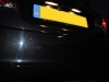 chevrolet-cruze-2013-reverse-camera-upgrade-007