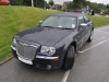 chrysler-300c-2007-bluetooth-upgrade-001